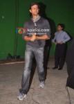 Hrithik Roshan At Agneepath Success Party
