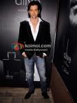 Hrithik Roshan At Arjun Rampal's Perfume Launch
