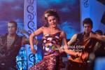 Jacqueline Fernandez Perform At New Year Bash