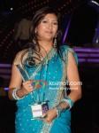 Juhi Parmar At Big Boss Grand Finale