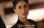 Kareena Kapoor (Agent Vinod Movie Stills)