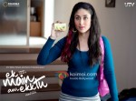 Kareena Kapoor (Ek Main Aur Ekk Tu Movie Wallpapers)