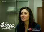 Kareena Kapoor(Ek Main Aur Ekk Tu Movie Wallpapers)