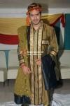 Kaishav Arora At Deepshikha Nagpal's Mata Ki Chowki
