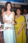 Koena Mitra Launches Cosmetic Clinic
