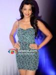 Mugdha Godse At Launch Wahl
