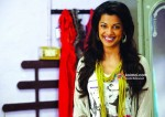 Mugdha Godse (Gali Gali Chor Hai Movie Stills)