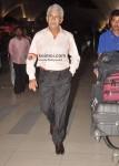Naseeruddin Shah Return From Zee Awards