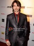 Neil Nitin Mukesh At Filmfare Nominations Bash