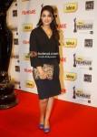 Parineeti Chopra At The '57th Idea Fimfare Awards 2011'