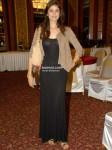 Pooja Batra At I Am Kalam DVD Launch