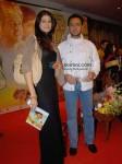Pooja Batra, Gulshan Grover At I Am Kalam DVD Launch
