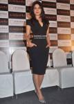 Priyanka Chopra At Agneepath Success Party