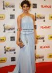 Priyanka Chopra At The '57th Idea Fimfare Awards 2011