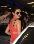 Priyanka Chopra Return From Vacation