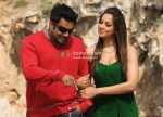 R. Madhavan, Bipasha Basu (Jodi Breakers Movie Stills)
