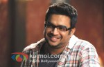 R. Madhavan (Jodi Breakers Movie Stills)