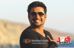 R. Madhavan (Jodi Breakers Movie Wallpaper)