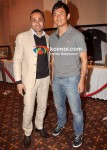 Rahul Bose, Baichung Bhutia At Sports Memorabilia Auction