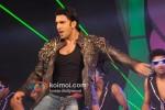 Ranveer Singh Perform At New Year Bash