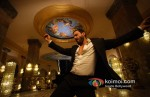 Saif Ali Khan (Agent Vinod Movie Stills)