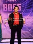 Salman Khan At Big Boss Grand Finale