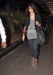 Sameera Reddy Return From Zee Awards