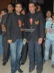 Sanjay Dutt Launches Super Fight League