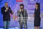 Sanjay Dutt, Neil Nitin Mukesh, Sonam Kapoor Visits Big Boss House