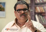 Satish Kaushik (Gali Gali Chor Hai Movie Stills)