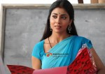 Shriya Saran (Gali Gali Chor Hai Movie Stills)