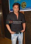 Sohail Khan At Gold Gym Calendar Launch