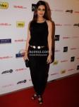 Sonali Bendre At Filmfare Nominations Bash