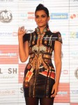 Sonam Kapoor Promote Players Movie