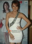 Udita Goswami At 'Diary Of A Butterfly' Movie Music Launch
