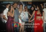 Udita Goswami, Shibani Kashyap, Sofia Hayat At 'Diary Of A Butterfly' Movie Music Launch