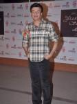 Anu Malik At Gima's Tribute To Jagjit Singh