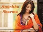 Anushka Sharma Wallpaper 4