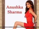 Anushka Sharma Wallpaper 5