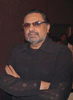 Bollywood Producer-Director Raj Kanwar Dead