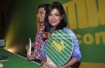 Chitrangda Singh Announced As Puma Brand Ambassador