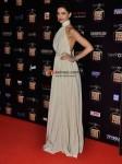 Deepika Padukone At Cosmopolitan Awards