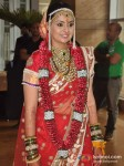 Deepshikha Bhagnani Wedding