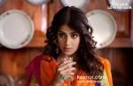 Genelia D'souza (Tere Naal Love Ho Gaya Movie Stills)
