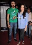 Imran Khan, Kareena Kapoor At National College Fest