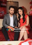 Imran Khan, Kareena Kapoor Celebrate Valentine's Day