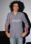 Imtiaz Ali At Dolby Press Meet