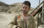 Irrfan Khan (Paan Singh Tomar Movie Stills)