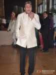Jackie Shroff At Dheeraj-Deepshikha Wedding