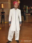 Jackky Bhagnani At Dheeraj-Deepshikha Wedding